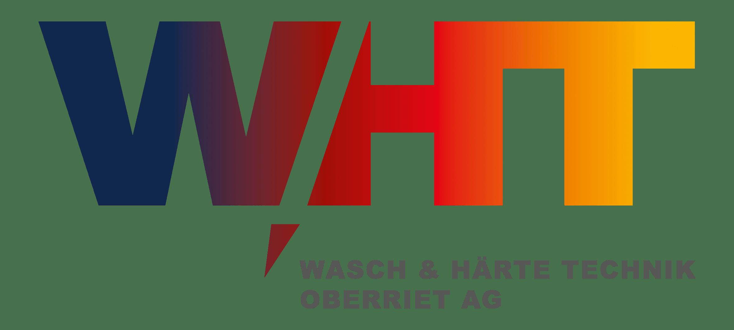 WHT_Logo_final